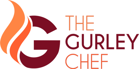 Iman Gurley - The Gurley Chef